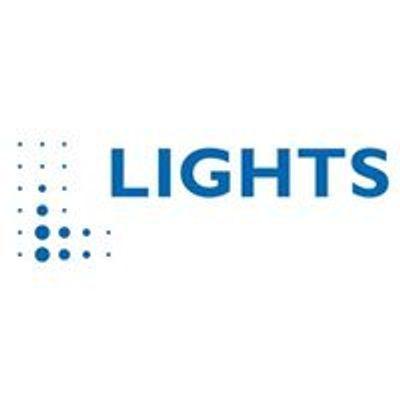 Lights 4 Europe