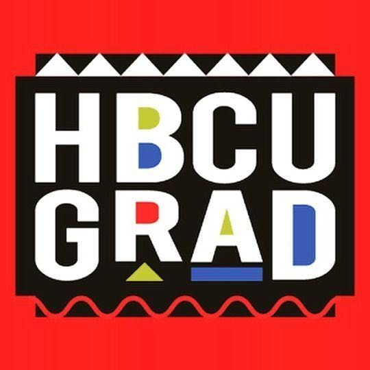 Hbcu Alumni Meet and Greet