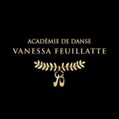 Académie de Danse Vanessa Feuillatte