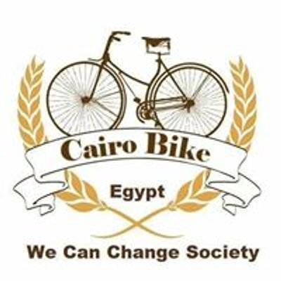 Cairo Bike