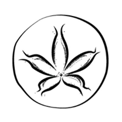 Ortho-Bionomy in Asheville