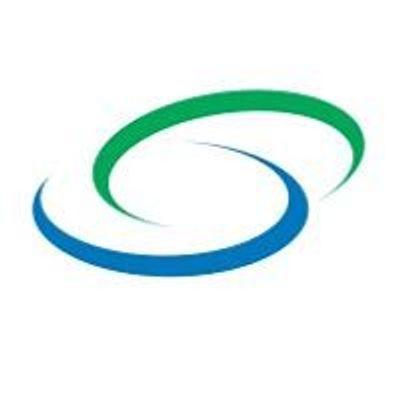 Shelton Associates Marketing Agency