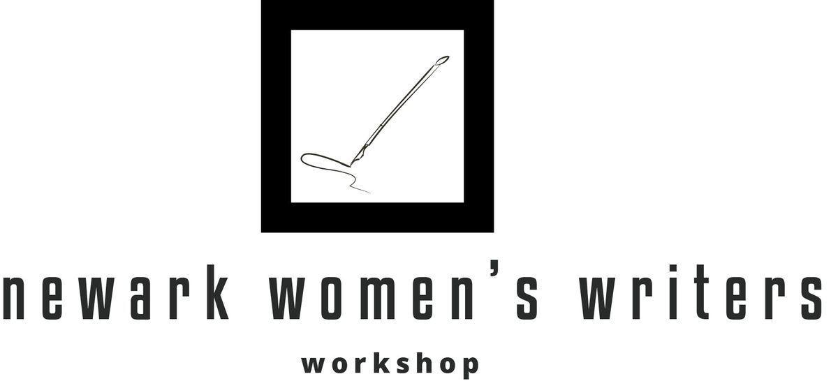 Newark Womens Writers Workshop