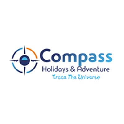 Compass Holidays & Adventure