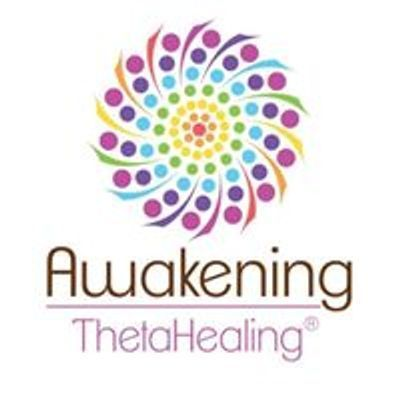 Awakening the Masters