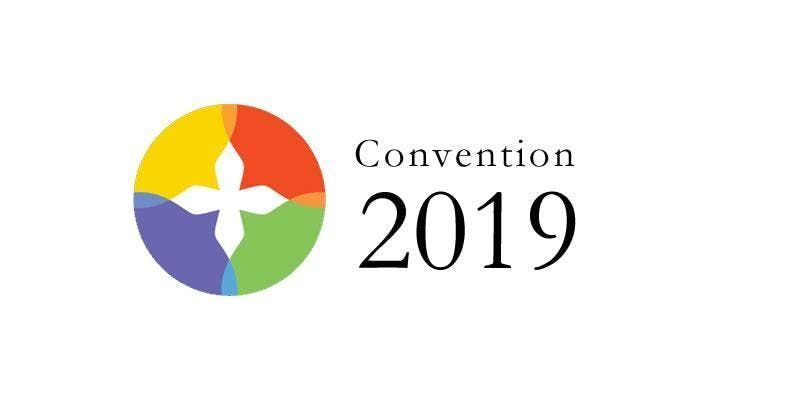 2019 Convention