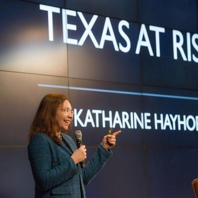 Events In Dallas In February 2019