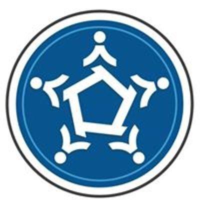 NUST Community Services Club ( NCSC )