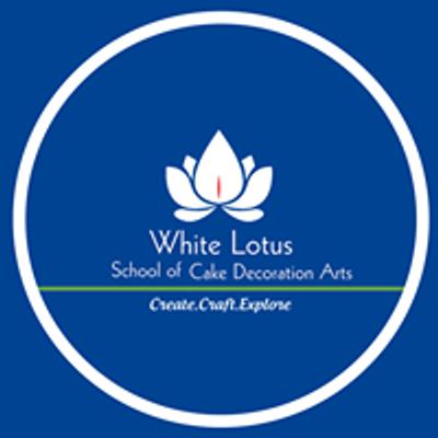 White Lotus School Of Cake Decoration Arts.