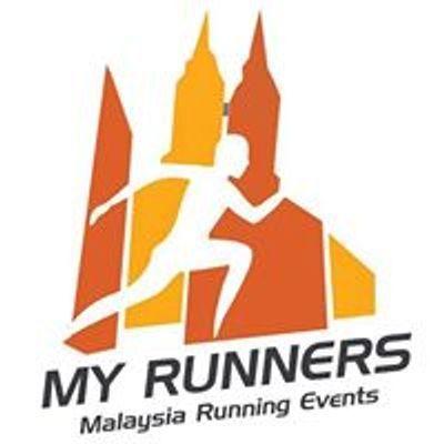 MY Runners