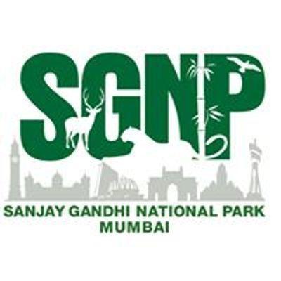 Sanjay Gandhi National Park - SGNP