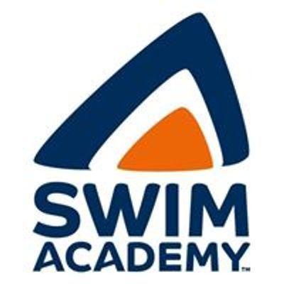 Swim Academy North East