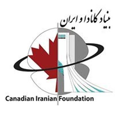 Canadian Iranian Foundation