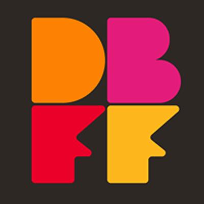 Denton Black Film Festival