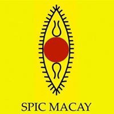 SPIC MACAY Bengaluru