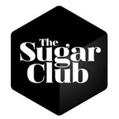 The Sugar Club