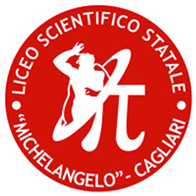"""Liceo Scientifico Statale """"Michelangelo"""" - Cagliari - Institutional Page"""