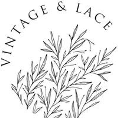 Vintage & Lace