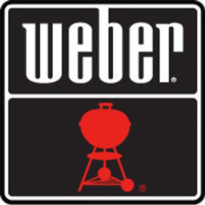 Weber Grills Canada