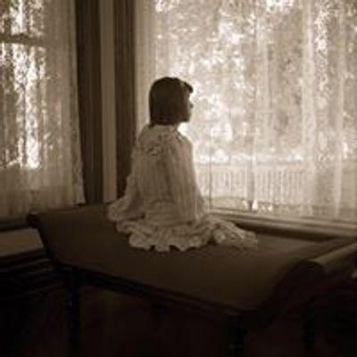 The Vanderelli Room