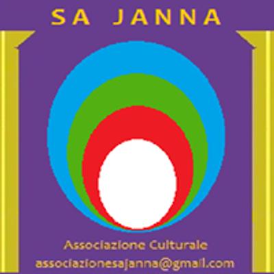 Sa Janna Associazione Culturale