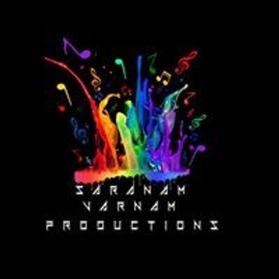 Saranam Varnam Productions