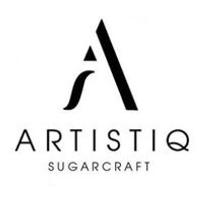 Artistiq Sugarcraft