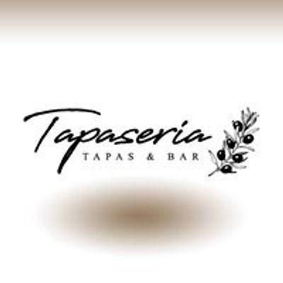 Tapaseria