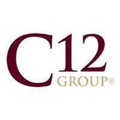 C12 Group Houston