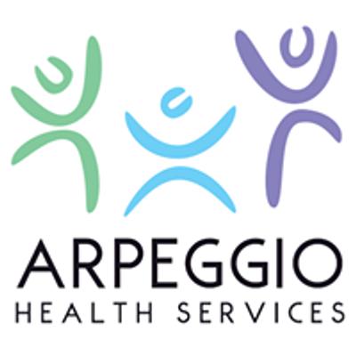 Arpeggio Health Services - Mental Health Training & Consulting