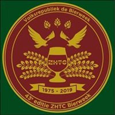 ZHTC Bierweek
