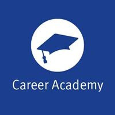 TU/e Career Academy