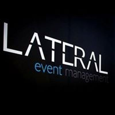 Lateral Event Management