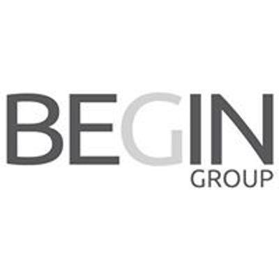 Begin Edu Market News