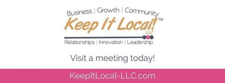 Keep It Local Palm Harbor Chapter 206 Making It Happen