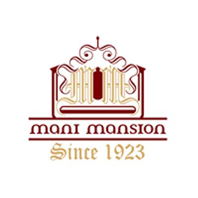 WelcomHeritage Mani Mansion