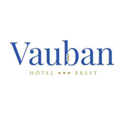 Le Vauban - Hôtel Restaurant