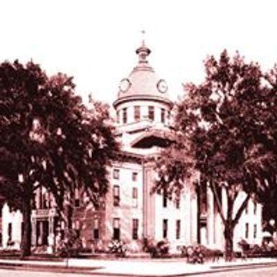 Polk County History Center