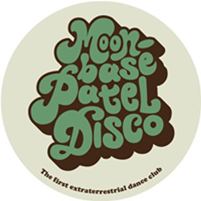 Moonbase Patel Disco