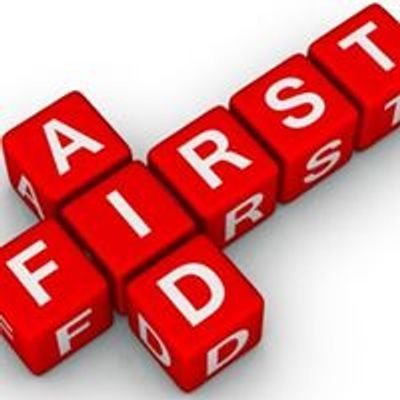 First Aid to Save a Life Pakistan