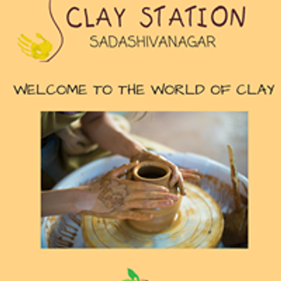 Clay Station Sadashivanagar