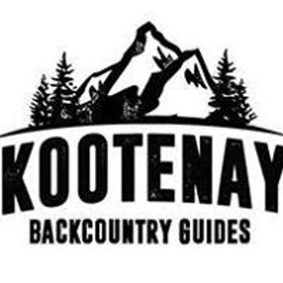 Kootenay Backcountry Guides