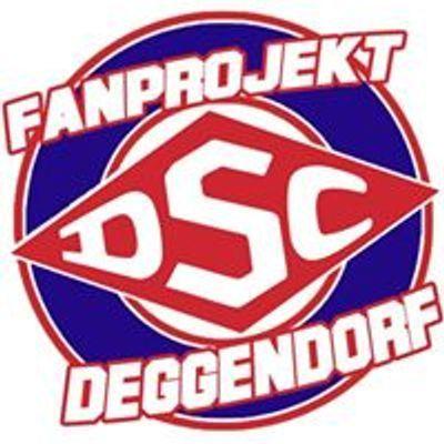 Fanprojekt Deggendorfer SC