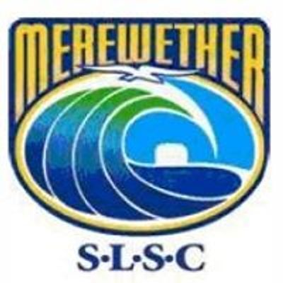 Merewether SLSC