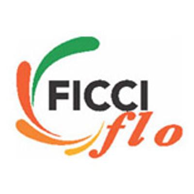 FICCI FLO Pune