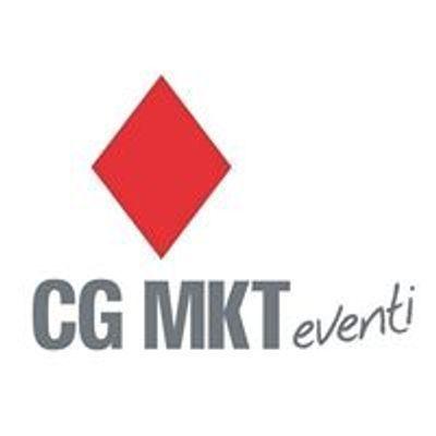 CG MKT Eventi