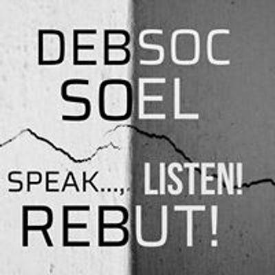 DebSoc SOEL