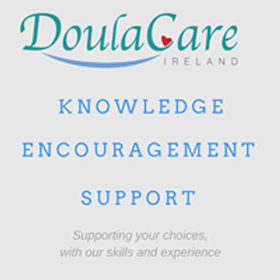 DoulaCare Ireland