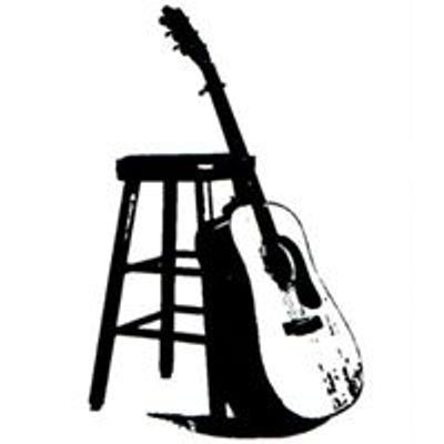 Moira Unplugged