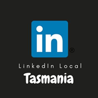 LinkedIn Local Tasmania